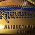 Aliquot Scaling